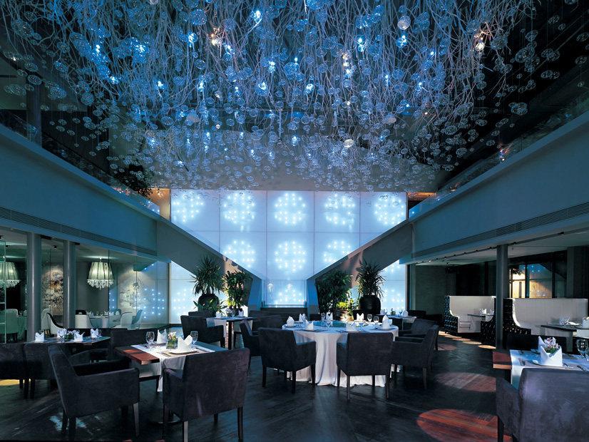 Top restaurant design 高级餐饮空间案例_迷食餐厅--谢 (13).jpg