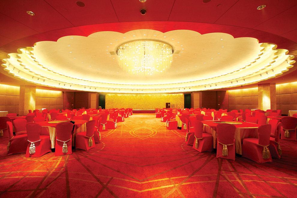 Top restaurant design 高级餐饮空间案例_希尔顿酒店2期080627-01.jpg