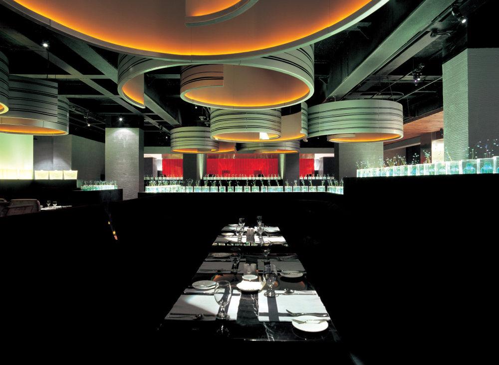 Top restaurant design 高级餐饮空间案例_谢--珞珈山国际酒店 (30).jpg
