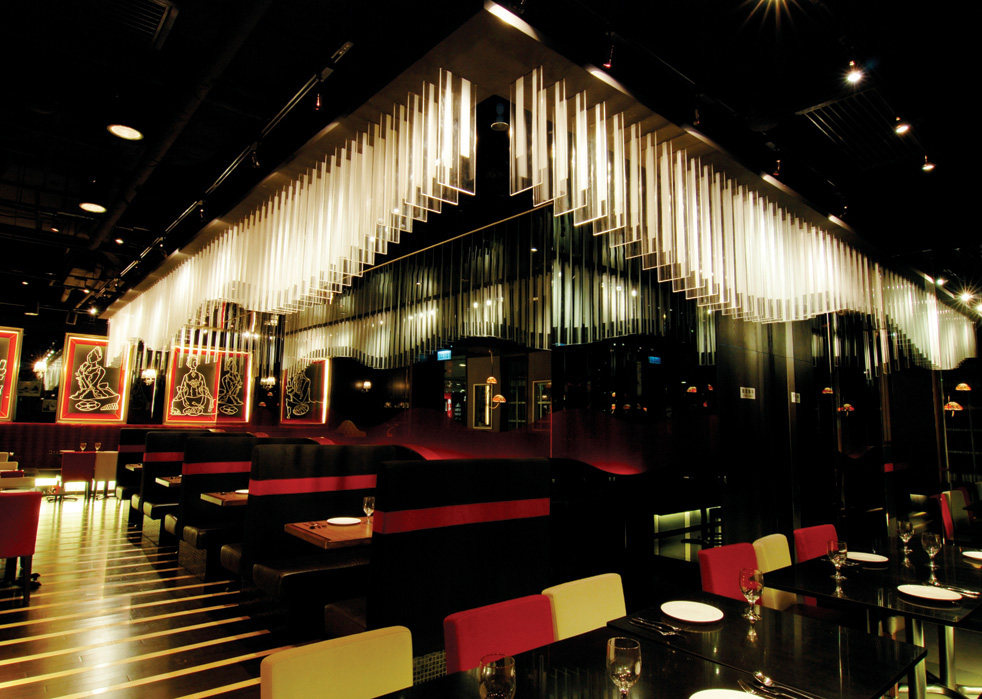 Top restaurant design 高级餐饮空间案例_意粉屋-何宗宪 (1).jpg