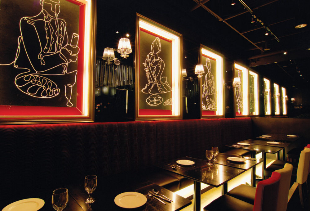Top restaurant design 高级餐饮空间案例_意粉屋-何宗宪 (2).jpg