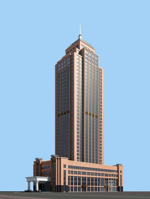 东方豪庭酒店的施工完整过程_1189179024.jpg