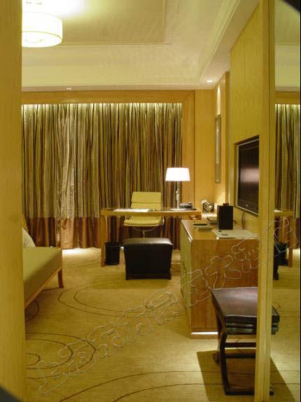 东方豪庭酒店的施工完整过程_1189228325.jpg