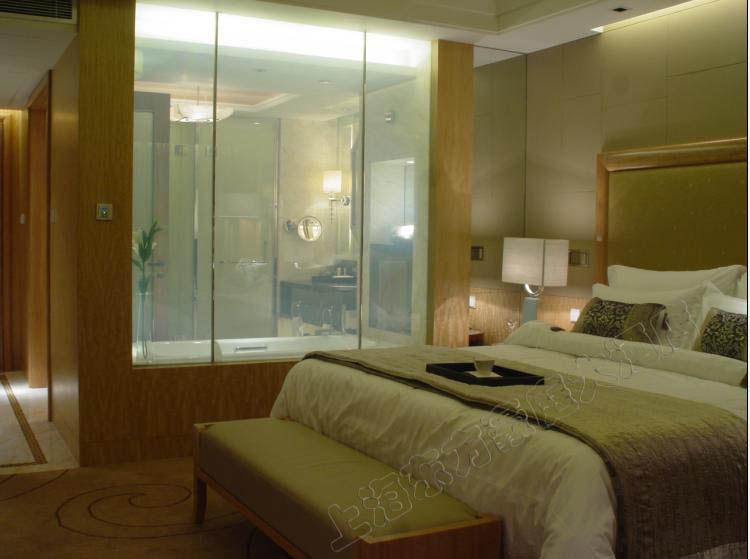 东方豪庭酒店的施工完整过程_1189229044.jpg