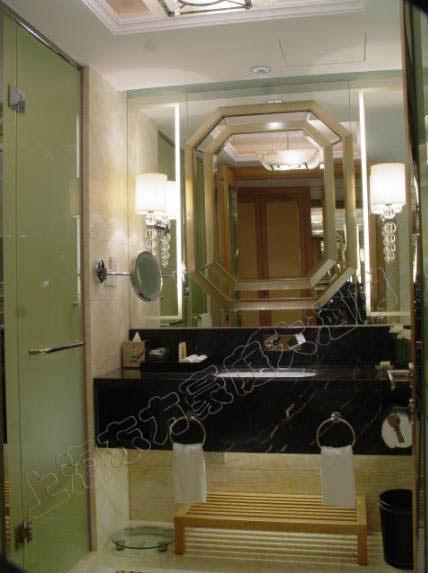 东方豪庭酒店的施工完整过程_1189229276.jpg