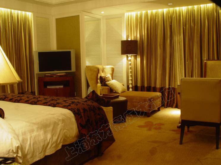 东方豪庭酒店的施工完整过程_1189229350.jpg