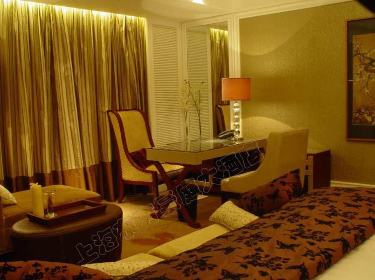 东方豪庭酒店的施工完整过程_1189229379.jpg