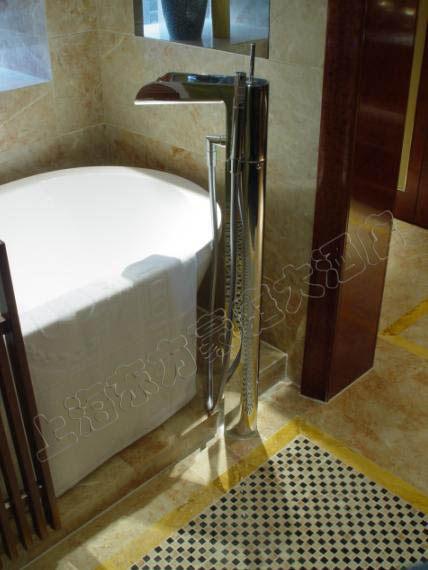 东方豪庭酒店的施工完整过程_1189229395.jpg