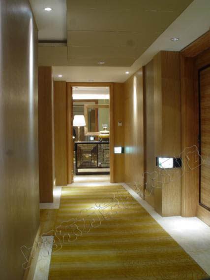 东方豪庭酒店的施工完整过程_1189229426.jpg