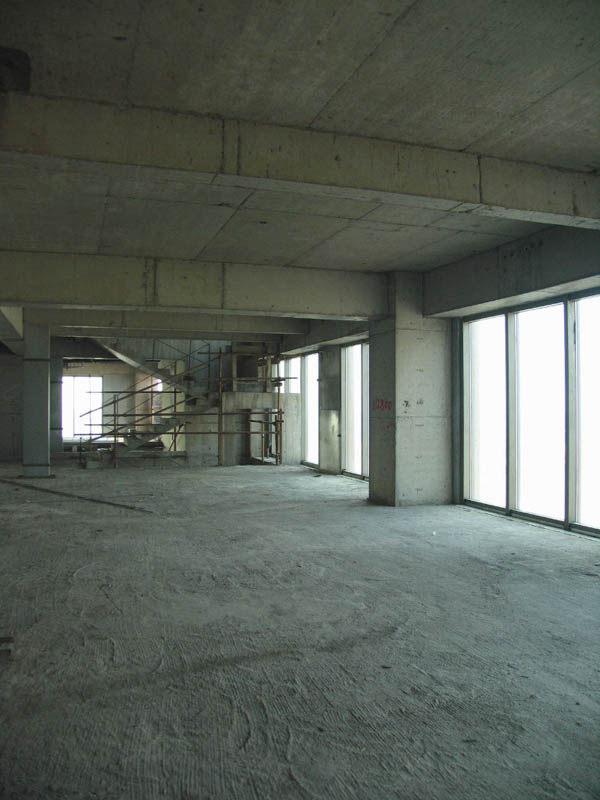 东方豪庭酒店的施工完整过程_1189229804.jpg