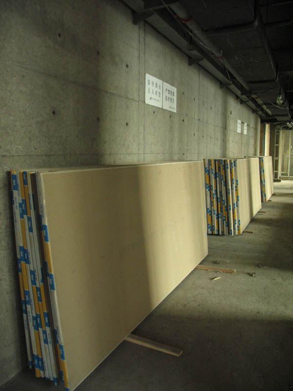 东方豪庭酒店的施工完整过程_1189238598.jpg