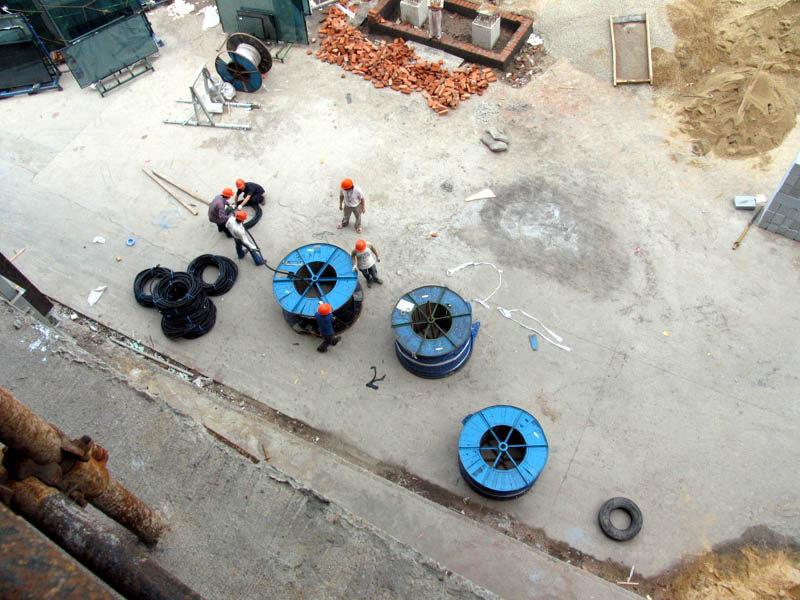 东方豪庭酒店的施工完整过程_1189239016.jpg