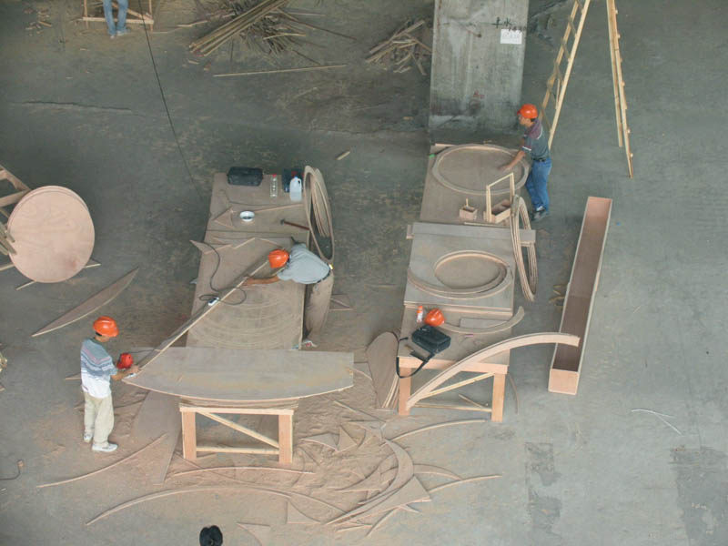 东方豪庭酒店的施工完整过程_1189302528.jpg