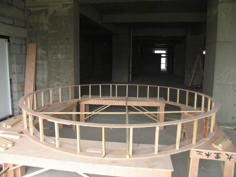 东方豪庭酒店的施工完整过程_1189303675.jpg