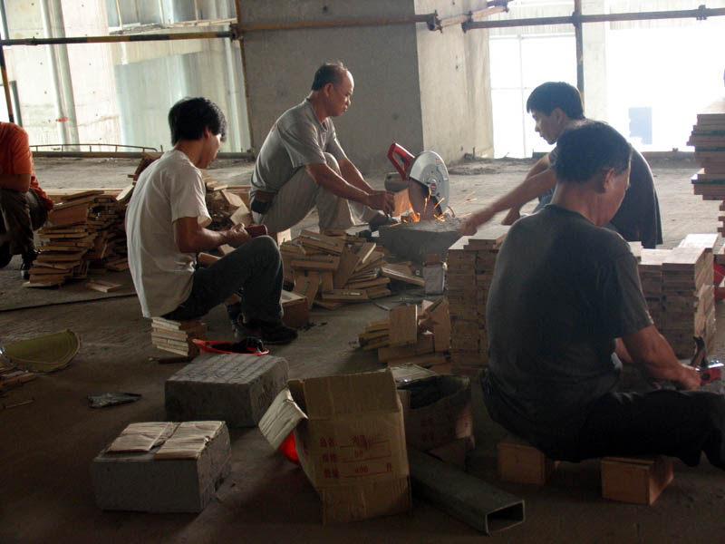 东方豪庭酒店的施工完整过程_1189303911.jpg