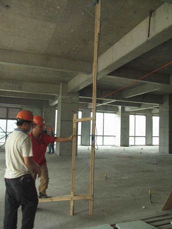 东方豪庭酒店的施工完整过程_1189304146.jpg