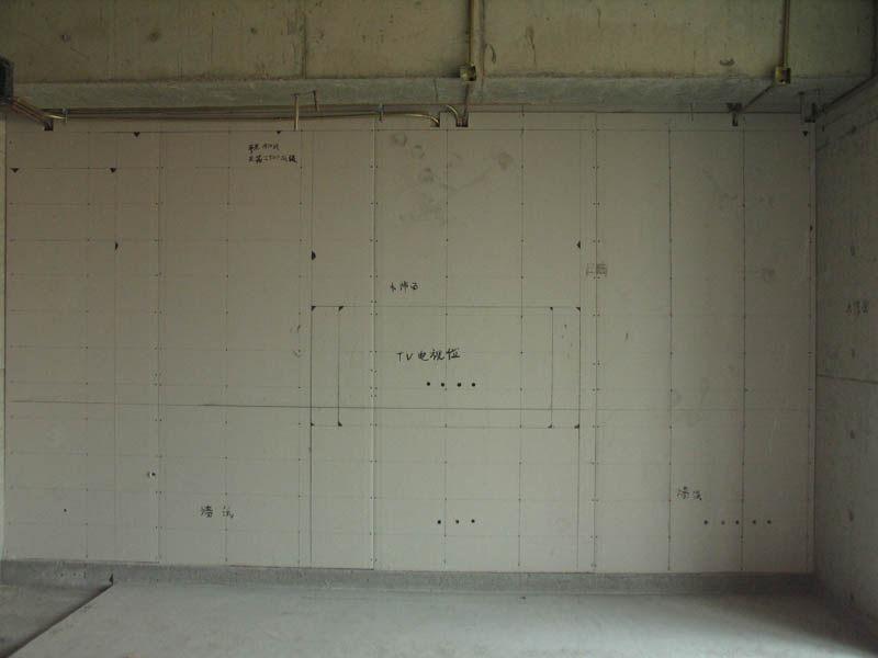 东方豪庭酒店的施工完整过程_1189305056.jpg