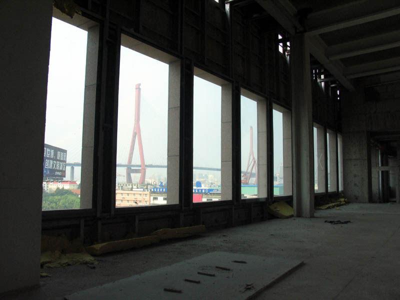 东方豪庭酒店的施工完整过程_1189305374.jpg