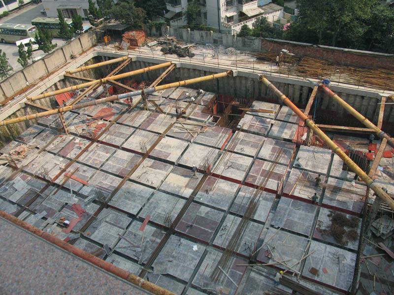 东方豪庭酒店的施工完整过程_1189305602.jpg