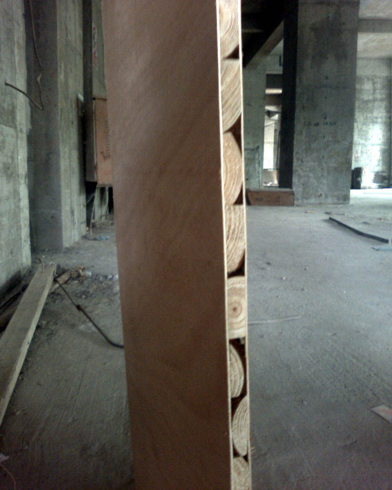 东方豪庭酒店的施工完整过程_1189417680.jpg