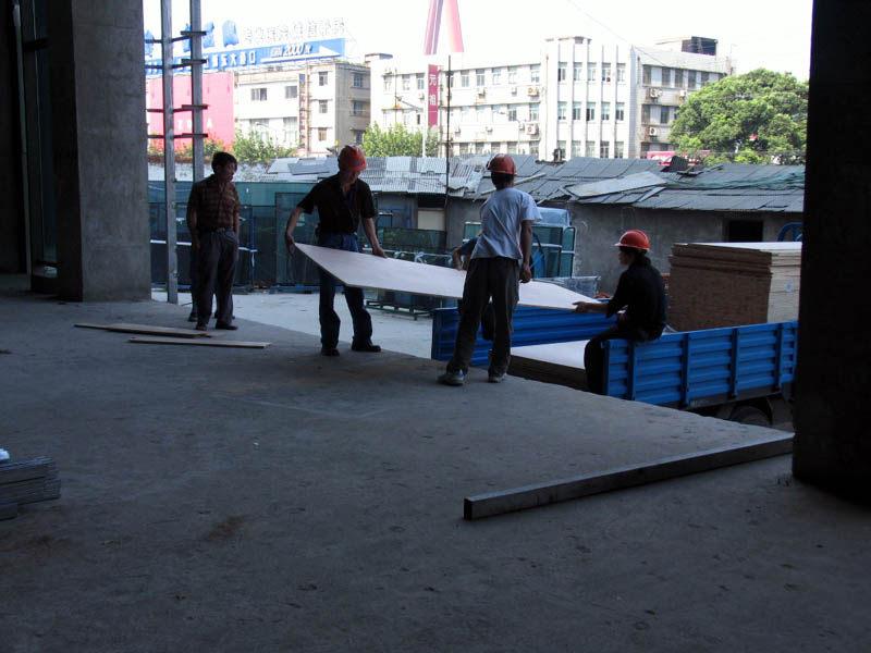 东方豪庭酒店的施工完整过程_1189492932.jpg