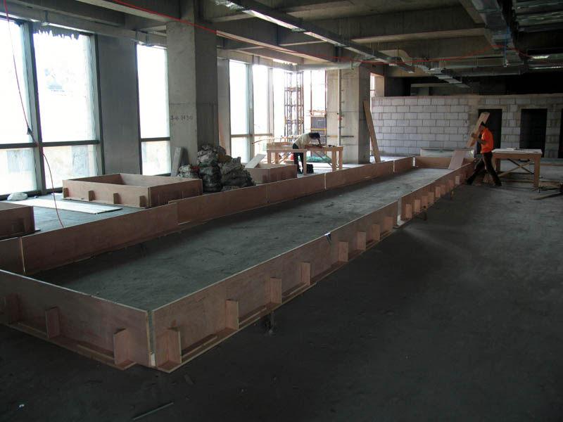 东方豪庭酒店的施工完整过程_1189493323.jpg