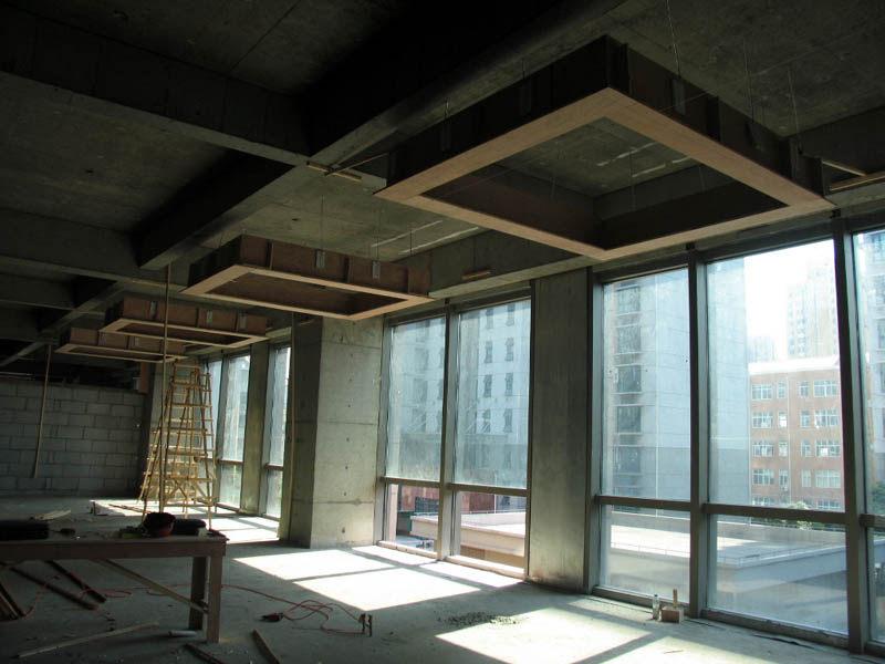 东方豪庭酒店的施工完整过程_1189493519.jpg