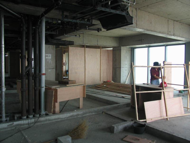 东方豪庭酒店的施工完整过程_1189586456.jpg