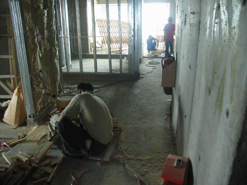 东方豪庭酒店的施工完整过程_1189588518.jpg