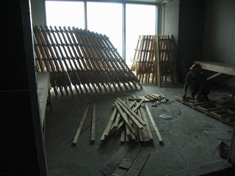 东方豪庭酒店的施工完整过程_1189589202.jpg