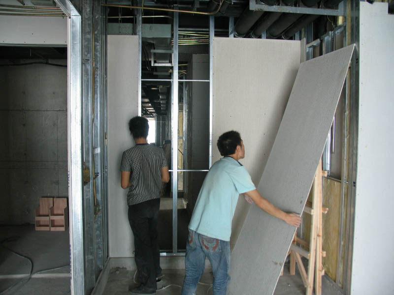 东方豪庭酒店的施工完整过程_1189589345.jpg