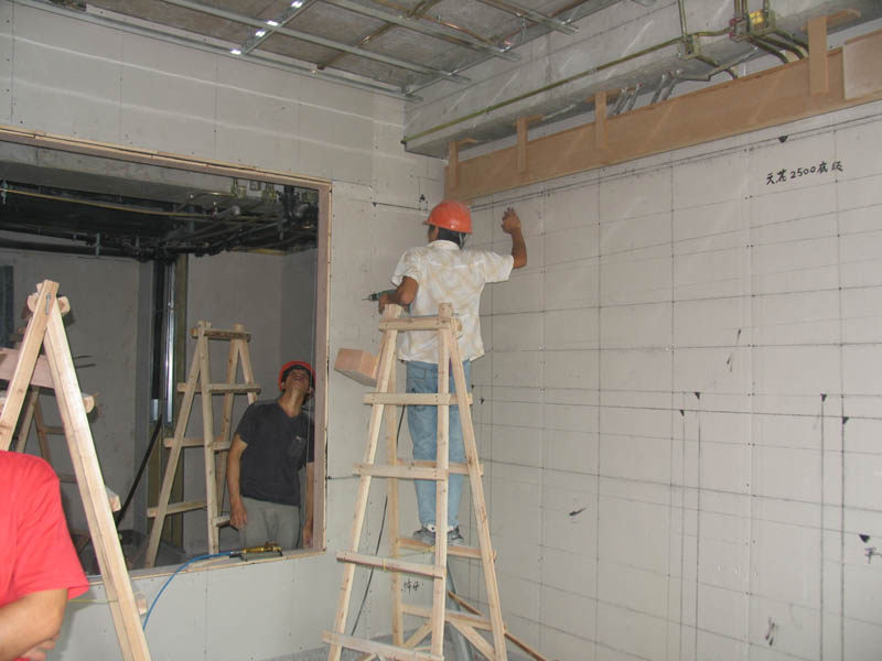 东方豪庭酒店的施工完整过程_1189589561.jpg