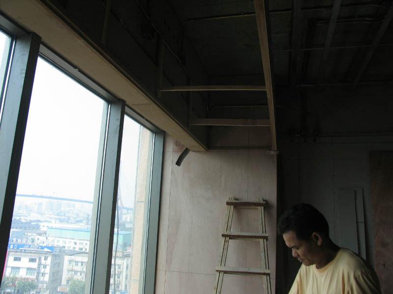 东方豪庭酒店的施工完整过程_1189589774.jpg