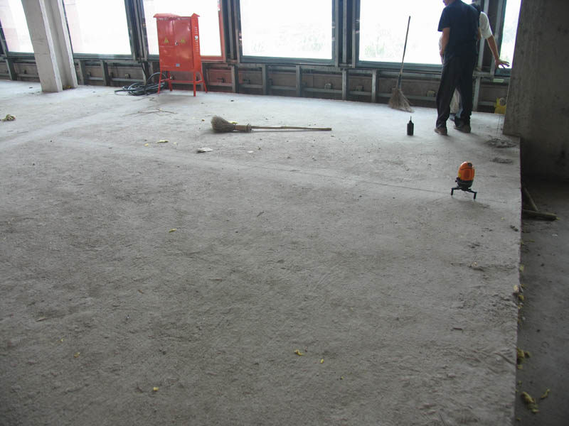 东方豪庭酒店的施工完整过程_1189589811.jpg
