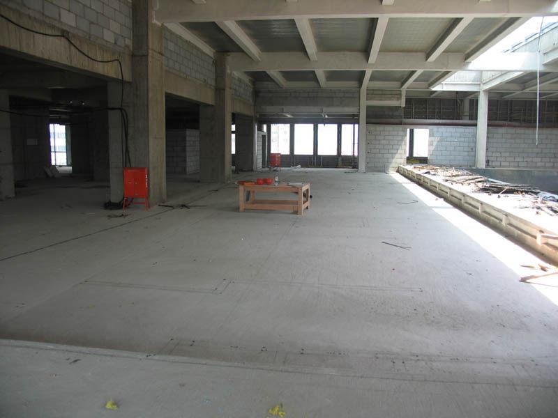 东方豪庭酒店的施工完整过程_1189589918.jpg