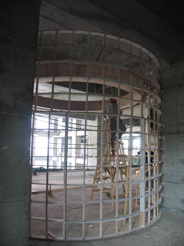 东方豪庭酒店的施工完整过程_1189589968.jpg