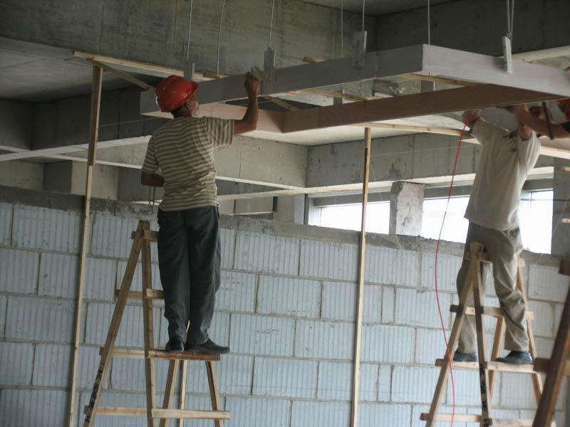 东方豪庭酒店的施工完整过程_1189590144.jpg