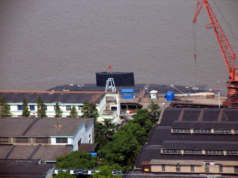 东方豪庭酒店的施工完整过程_1189590852.jpg