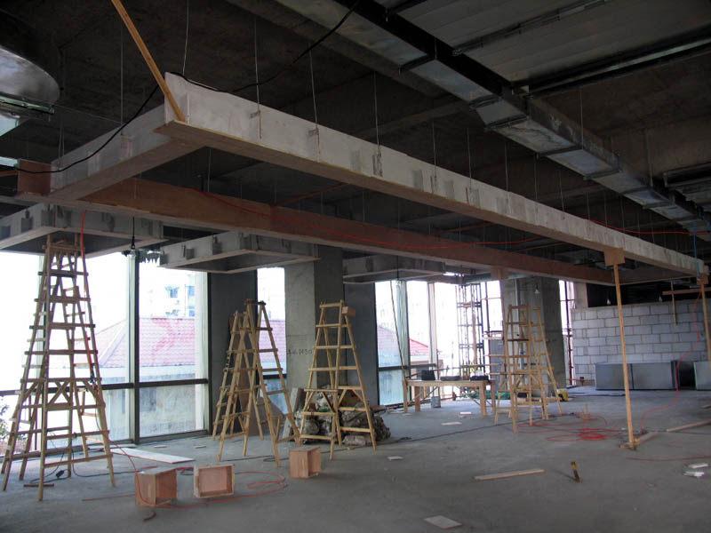 东方豪庭酒店的施工完整过程_1189747125.jpg