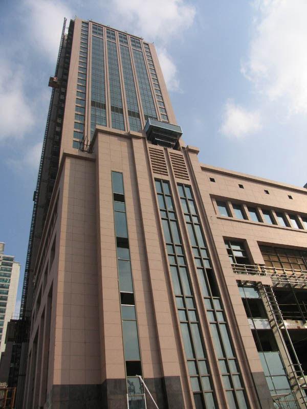东方豪庭酒店的施工完整过程_1189747284.jpg