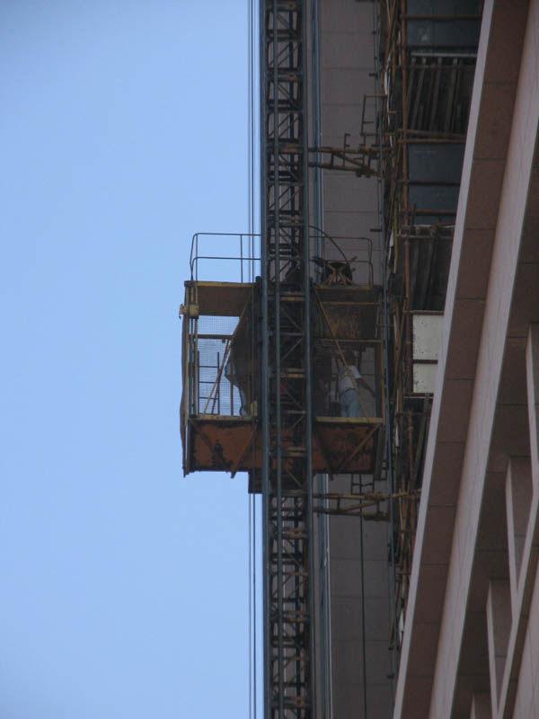 东方豪庭酒店的施工完整过程_1189747319.jpg