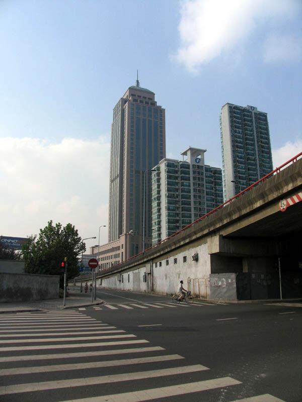 东方豪庭酒店的施工完整过程_1189747370.jpg
