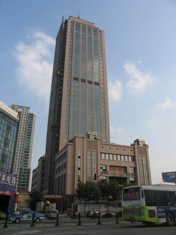东方豪庭酒店的施工完整过程_1189747583.jpg