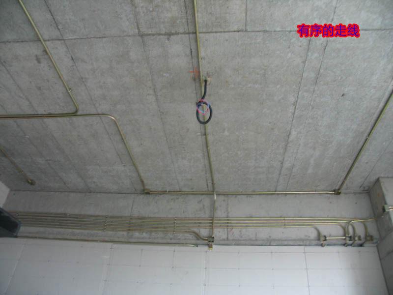 东方豪庭酒店的施工完整过程_1189853369.jpg
