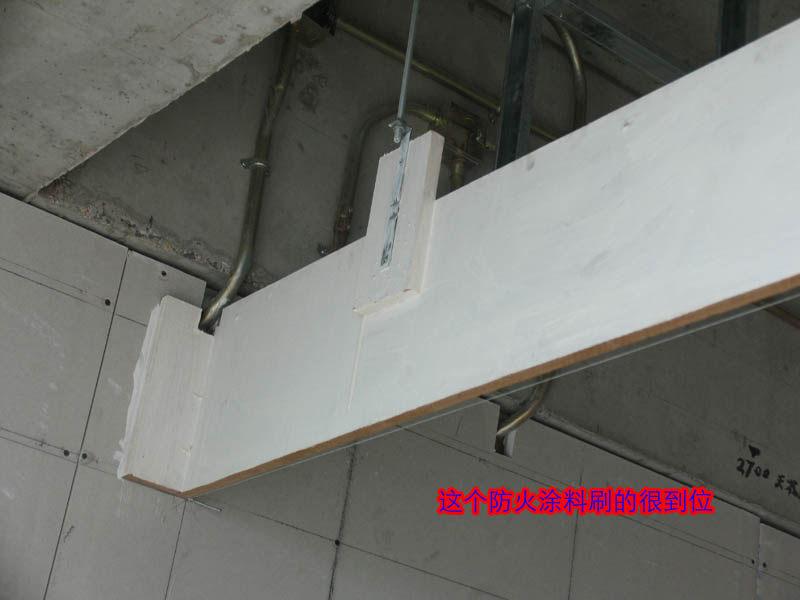 东方豪庭酒店的施工完整过程_1189853442.jpg