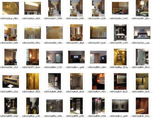 东方豪庭酒店的施工完整过程_1189937318.jpg