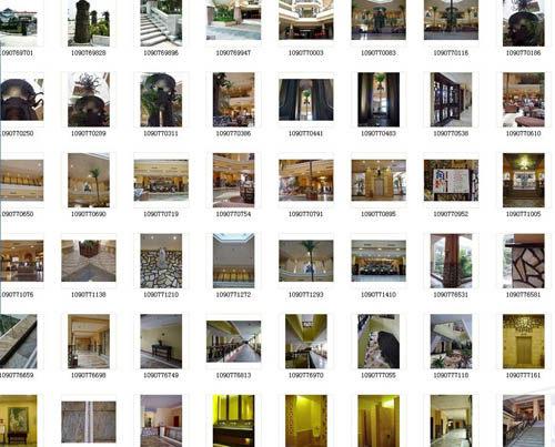 东方豪庭酒店的施工完整过程_1189937330.jpg