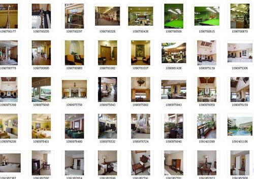 东方豪庭酒店的施工完整过程_1189937346.jpg