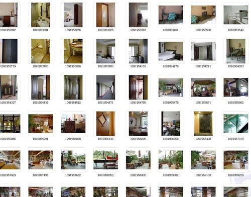 东方豪庭酒店的施工完整过程_1189937358.jpg