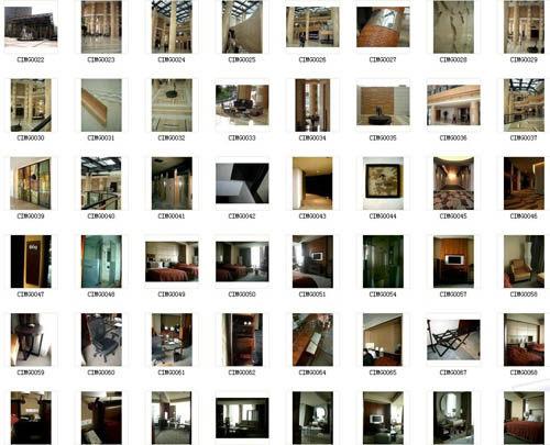 东方豪庭酒店的施工完整过程_1189937370.jpg